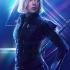 avengers-infinity-war-poster-scarlett-johansson-black-widow.jpg