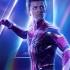 avengers-infinity-war-poster-spider-man-tom-holland.jpg