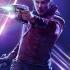 avengers-infinity-war-poster-star-lord-chris-pratt.jpg