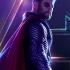 avengers-infinity-war-poster-thor-chris-hemsworth.jpg