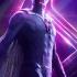 avengers-infinity-war-poster-vision-paul-bettany.jpg