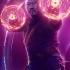avengers-infinity-war-poster-wong-benedict-wong.jpg