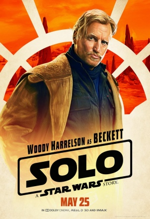 solo-poster-beckett.jpg