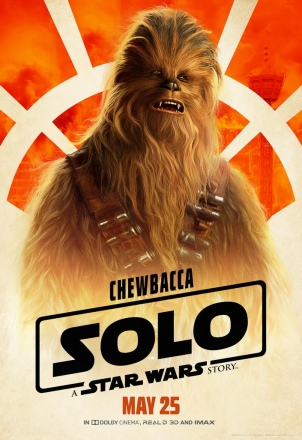 solo-poster-chewbacca.jpg