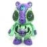 ouija-bear-nicky-davis-1024x1024.jpg