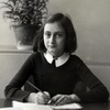 The Secret Dirty Jokes Of … Anne Frank's Diary?!?