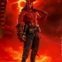 Hot Toys - Hellboy - Hellboy collectible figure_PR1.jpg