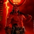 Hot Toys - Hellboy - Hellboy collectible figure_PR10.jpg