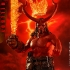 Hot Toys - Hellboy - Hellboy collectible figure_PR11.jpg