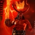 Hot Toys - Hellboy - Hellboy collectible figure_PR12.jpg