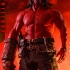 Hot Toys - Hellboy - Hellboy collectible figure_PR13.jpg