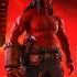 Hot Toys - Hellboy - Hellboy collectible figure_PR14.jpg