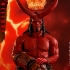 Hot Toys - Hellboy - Hellboy collectible figure_PR15.jpg