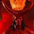 Hot Toys - Hellboy - Hellboy collectible figure_PR16.jpg