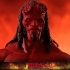 Hot Toys - Hellboy - Hellboy collectible figure_PR18.jpg