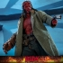Hot Toys - Hellboy - Hellboy collectible figure_PR19.jpg