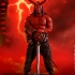 Hot Toys - Hellboy - Hellboy collectible figure_PR2.jpg