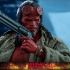 Hot Toys - Hellboy - Hellboy collectible figure_PR20.jpg