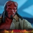 Hot Toys - Hellboy - Hellboy collectible figure_PR21.jpg