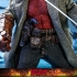 Hot Toys - Hellboy - Hellboy collectible figure_PR22.jpg