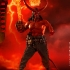Hot Toys - Hellboy - Hellboy collectible figure_PR3.jpg