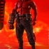 Hot Toys - Hellboy - Hellboy collectible figure_PR4.jpg