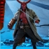 Hot Toys - Hellboy - Hellboy collectible figure_PR5.jpg