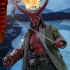 Hot Toys - Hellboy - Hellboy collectible figure_PR6.jpg