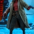 Hot Toys - Hellboy - Hellboy collectible figure_PR7.jpg
