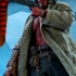 Hot Toys - Hellboy - Hellboy collectible figure_PR8.jpg