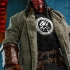 Hot Toys - Hellboy - Hellboy collectible figure_PR9.jpg