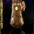 Hot Toys - A4 - 1-4 Infinity Gauntlet Collectible_PR1.jpg