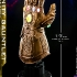 Hot Toys - A4 - 1-4 Infinity Gauntlet Collectible_PR2.jpg