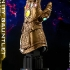 Hot Toys - A4 - 1-4 Infinity Gauntlet Collectible_PR3.jpg