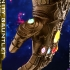 Hot Toys - A4 - 1-4 Infinity Gauntlet Collectible_PR4.jpg