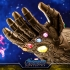 Hot Toys - A4 - 1-4 Infinity Gauntlet Collectible_PR5.jpg