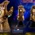 Hot Toys - A4 - 1-4 Infinity Gauntlet Collectible_PR6.jpg