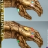 Hot Toys - A4 - 1-4 Infinity Gauntlet Collectible_PR7.jpg