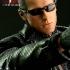 10 Biohazard 5_Albert Wesker.jpg
