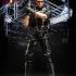 2 Biohazard 5_Albert Wesker.jpg