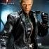 3 Biohazard 5_Albert Wesker.jpg