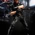 6 Biohazard 5_Albert Wesker.jpg