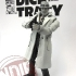 dick_tracy_shocker_toys_1.jpg