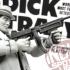 dick_tracy_shocker_toys_5.jpg