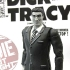 dick_tracy_shocker_toys_6.jpg