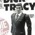 dick_tracy_shocker_toys_6.jpg