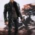 1 Terminator Salvation_Marcus Wright.jpg