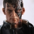 13 Terminator Salvation_Marcus Wright.jpg