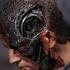16 Terminator Salvation_Marcus Wright.jpg