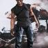 2 Terminator Salvation_Marcus Wright.jpg